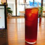 "<span class=""title"">『SANWA COFFEE WORKS』大阪/天満~電源WiFi有、コーヒーギフトも~</span>"