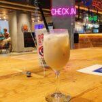 "<span class=""title"">『bar moxy』大阪/本町~電源WiFi有、最強ノマド空間~</span>"
